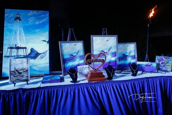 Awards-10