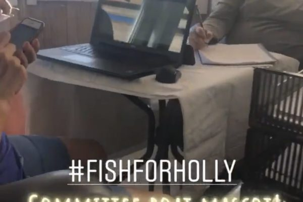 fish-for-holly-2020-111